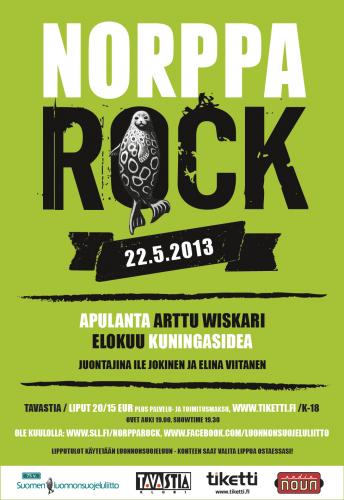 norppa_rock.jpg