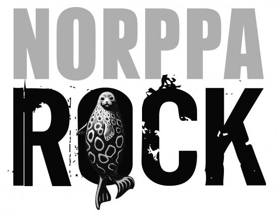 norppa_rock_logo_mv.jpg