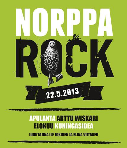 norpparock_500x500.jpg