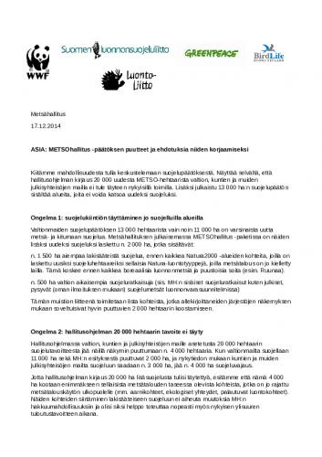 luontoja-cc-88rjesto-cc-88jen-na-cc-88kemys-metso130000ha-metsa-cc-88hallitus171214.pdf