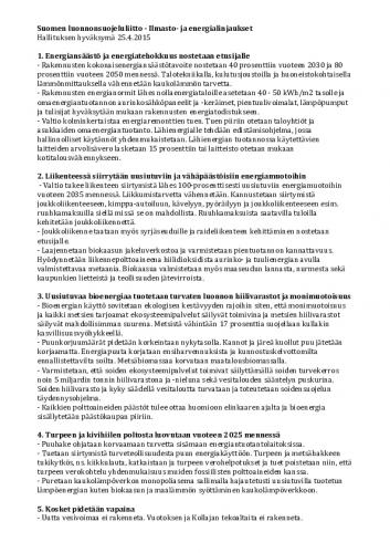sll-ilmasto-ja-energialinjaukset-2015.pdf