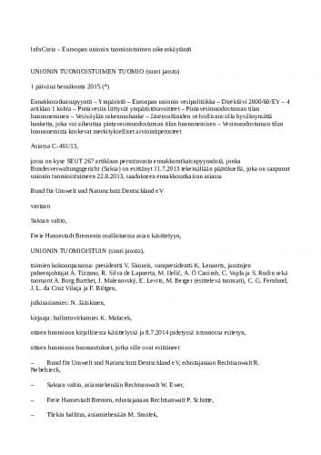 eu-n-vpd-pa-cc-88a-cc-88to-cc-88s-1.7.2015.pdf