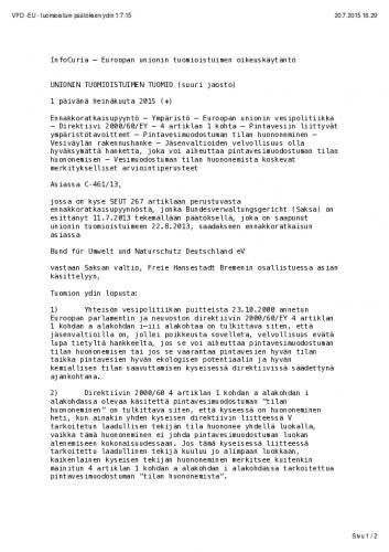 vpd-eu-tuomioistuin-pa-cc-88a-cc-88to-cc-88ksen-ydin-1.7.15-.pdf