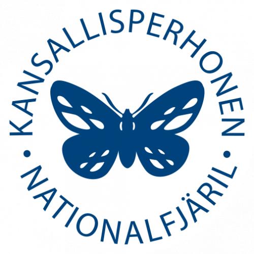 logo-kansallisperhonen_sininen-b.png