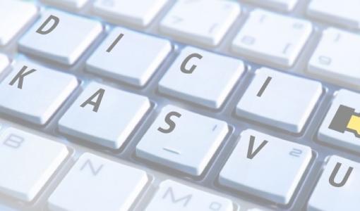 Vaasan yliopisto vauhdittaa pohjalaisia pk-yrityksiä digikasvuun