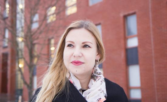ktt-tutkijatohtori-marika-salo-vaasan-yliopisto-kuvaaja-riikka-kalmi.jpg