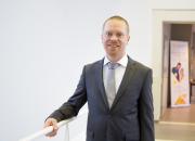 Väitös: Länsi-Euroopan osuuspankit ja säästöpankit toivat vakautta talouskriiseihin