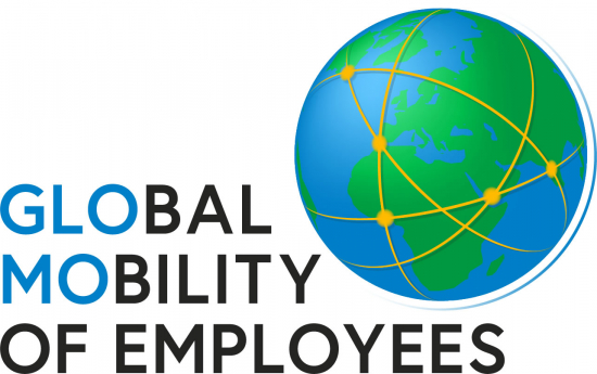 glomo-hankkeen-logo.jpg