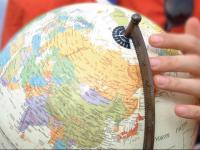 kuvituskuva-kansainvalista-tyoliikkuvuutta-tutkitaan-uudessa-eu-hankkeessa..jpg