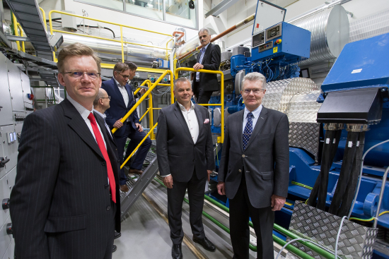 photo-1_-university-of-vaasa-rector-jari-kuusisto-dean-harry-linnarinne-and-professor-in-energy-technology-seppo-niemi-with-inauguration-guests-visiting-the-vebic-energy-laboratory-complex.jpg
