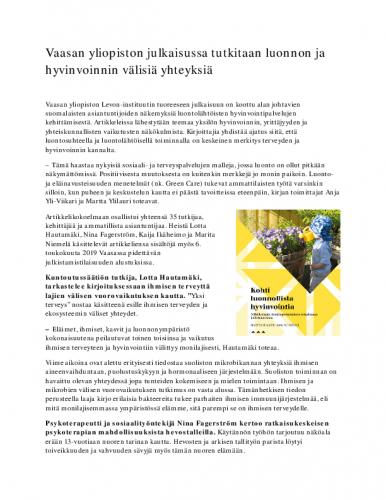 vaasan-yliopiston-julkaisussa-tutkitaan-luonnon-ja-hyvinvoinnin-valisia-yhteyksia.pdf