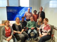 kuva-kvarken-sat-team.jpg