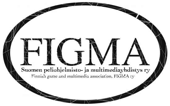 1314691873-figmalogo.jpg