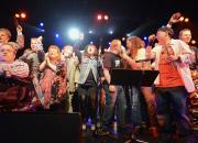 Resonaari soi -konsertit 7. ja 8.5.2018 Savoy-teatterissa