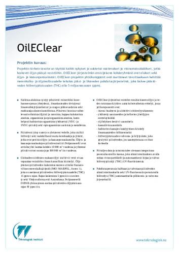 imu-tec_oileclear_esite130613.pdf