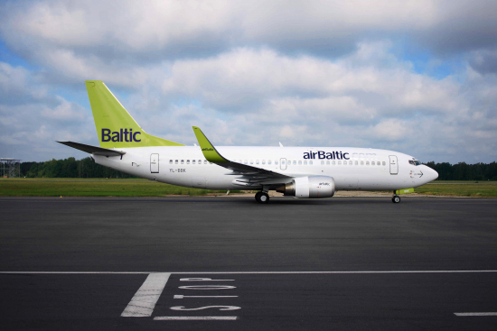 Air Baltic paino jpg.jpg
