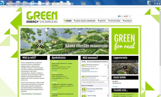 green-energy-showroom.jpg