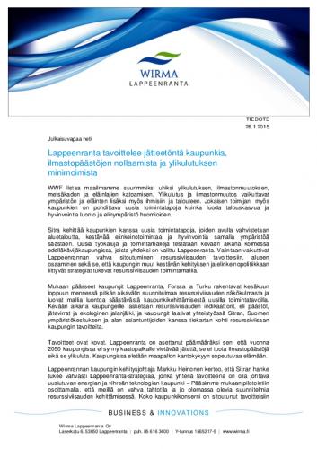 tiedote-28.1.2015-resurssiviisaus.pdf