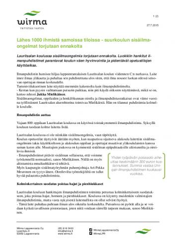 sisailmaongelma-on-hallittavissa.pdf