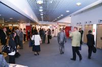 1305895879-toinen-eu-venaja-innovaatiofoorumi-kokoaa-yritykset-ja-asiantuntijat-jalleen-lappeenrantaan.jpg
