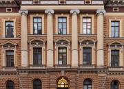 ICON Kiinteistörahastot ostaa Senaatti-kiinteistöiltä arvokorttelin Helsingin Kruununhaasta