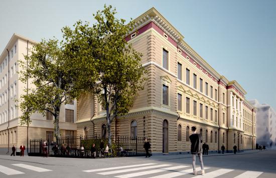 ruby-hotels-icon-kiinteisto-cc-88rahastot-hotelli-kruunuhaka-ii