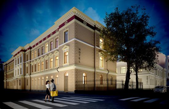 ruby-hotels-icon-kiinteisto-cc-88rahastot-kruunuhaan-hotelli