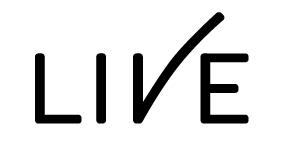 galleria-live_logo_webblack.png