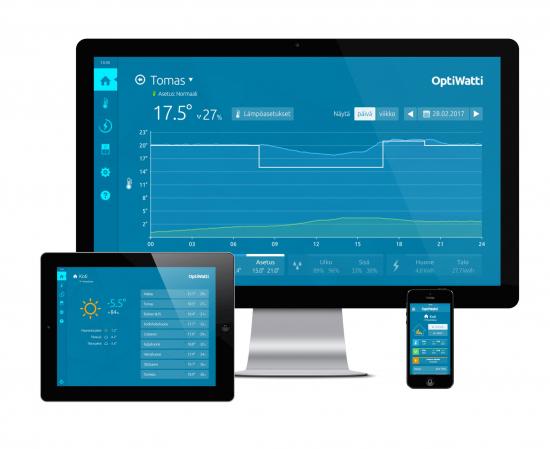 optiwatti-on-kodin-ja-kiinteistojen-alykkaaseen-energianhallintaan-ja-optimointiin-erikoistunut-palvelu.jpg