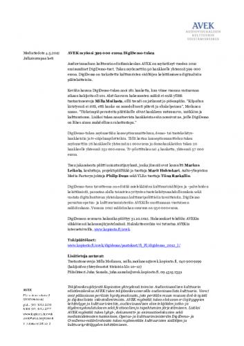 avek_myonsi_399000_euroa_digidemotukea_04052012.pdf