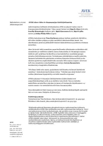 avek_tukee_viiden_tv_draamasarjan_kasikirjoittamista_11062012.pdf