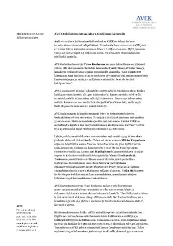 tiedote_avek_tuki_kotimaista_av-alaa_2011-2012.pdf