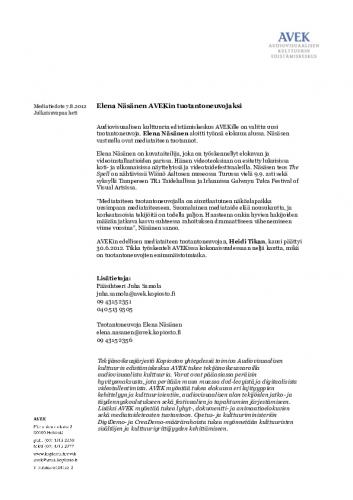elena_nasanen_avekin_tuotantoneuvojaksi_07082012.pdf
