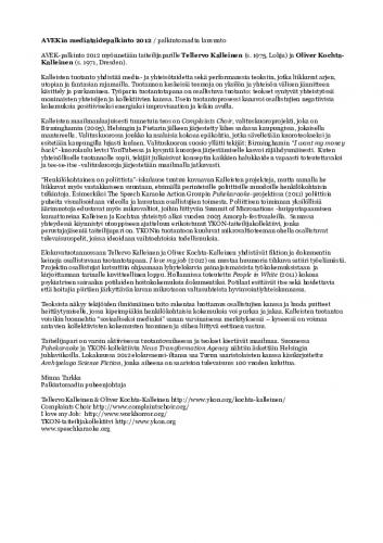 avek-palkinto_raadin_lausunto_2012.pdf