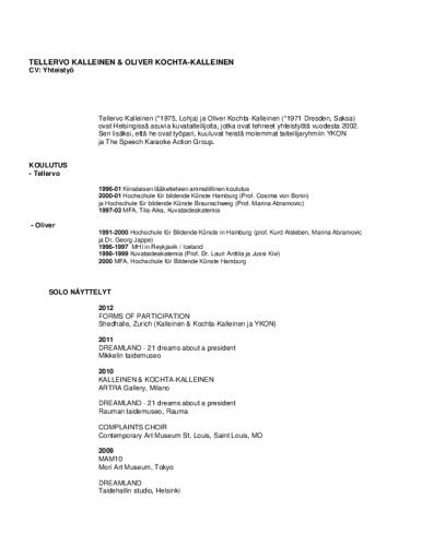 cv_kalleinen_kochta.pdf
