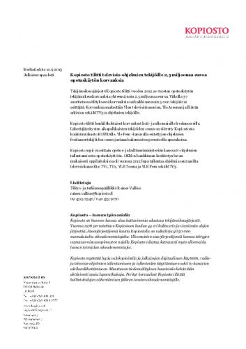 kopiosto_tilitti_25_miljoonaa_opetuskayton_korvauksia_10092013.pdf