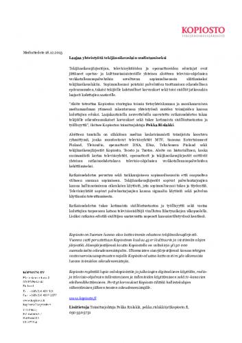 mediatiedote_laajaa_yhteistyota_tekijanoikeuslain_uudistamiseksi.pdf