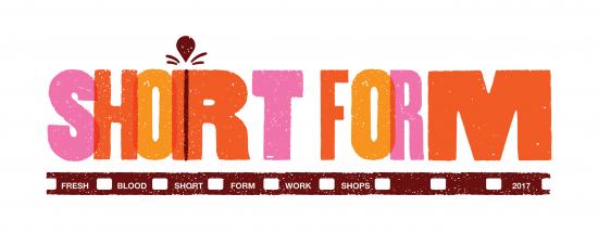 short_form_logo_rgb_300dpi.jpg