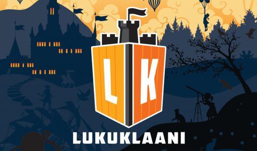 Lukuklaani järjestää alueellisen palkintotilaisuuden voittajakouluille Urjalassa