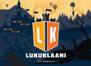 Lukuklaani järjestää alueelliset palkintotilaisuudet voittajakouluille Joensuussa, Jyväskylässä ja Oulussa