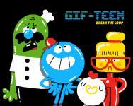 gifteen_1_copyright-gigglebug-entertainment.png