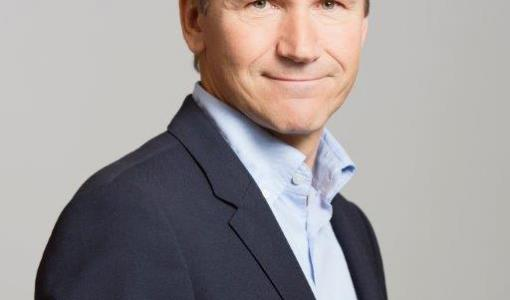 KTM Petri Kauste Kopioston talousjohtajaksi