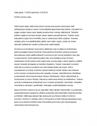 avek_palkintoraadin_lausunto_2018.pdf