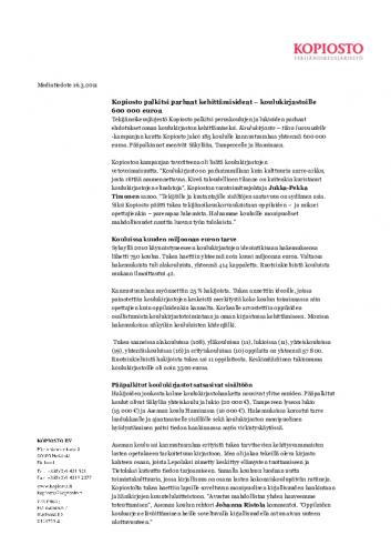 1300267639-kopiosto_palkitsi_parhaat_kehittamisideat_-_koulukirjastoille_600000_euroa_16032011.pdf