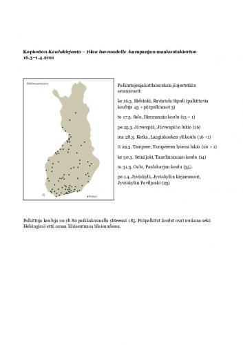 1300267639-koulukirjastokampanjan_maakuntakiertue_032011.pdf