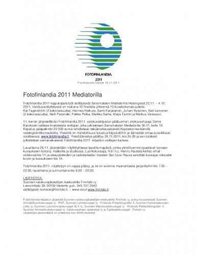 1321624042-fotofinlandia_2011_mediatorilla_18112011.pdf