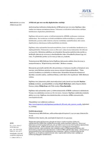 1324286741-tiedotedigidemosyksy2011.pdf