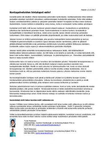kuntapalveluiden_hintalaput_esiin_12.10.2012.pdf