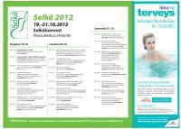 selka_2012_ohjelma.pdf