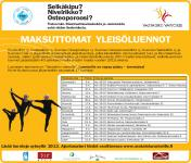 vv_luennot_kev_2013.pdf